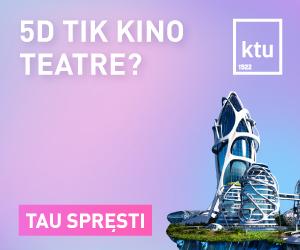 SAF_google-ads_300x250_5D-tik-kino-teatre