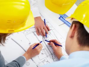 Vyriausybė pritarė Lietuvos nacionalinio statybos informacijos klasifikatoriaus įsteigimui