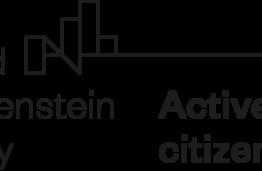 Pirmasis atvejis Lietuvoje: Kauno Šančių ateities urbanistinę ir architektūrinę viziją kurs patys gyventojai