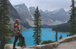 KTU alumno patirtis: Kanadoje mane stebino viskas