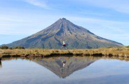 KTU alumnas Martynas Tamkus: Naujojoje Zelandijoje turėjau 11 valandų pranašumą tikslams pasiekti